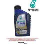 Óleo Cambio 80w90 Petronas