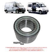Rolamento Roda Traseira Renault Master 2.5 2.8