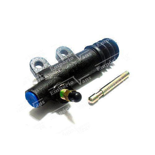 Cilindro Atuador Auxiliar Embreagem Topic Jinbei Original