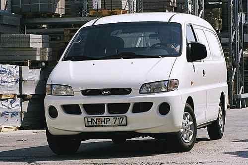 Flexível De Direção Hidráulica Olhal 16mm Hyundai H100 H-1