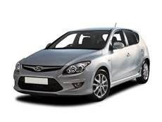 Filtro Combustível Hyundai I30