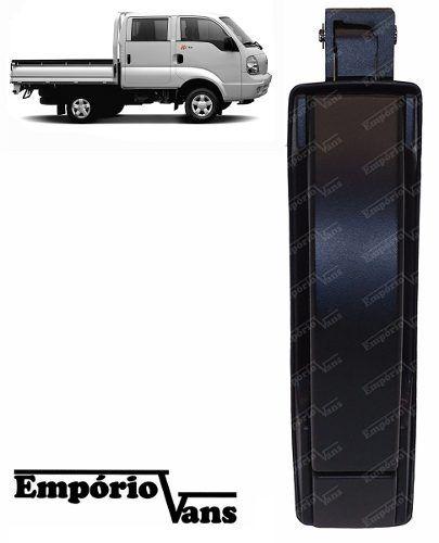 Maçaneta Externa Traseira Kia Bongo K2700 Lado Direito Ld