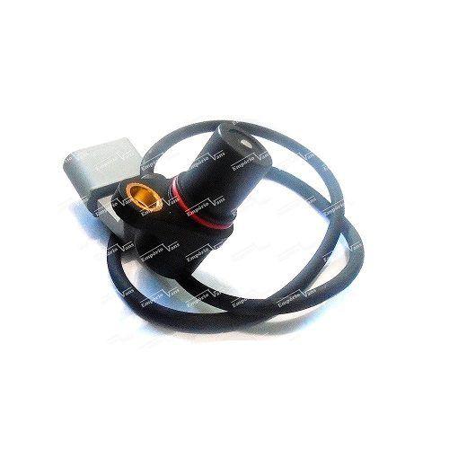 Sensor Rotação Cambio Towner Jr Effa P/ Bosch