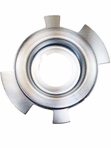 Arruela Posição Rotação Rodafonica Virabrequim L200 Pajero