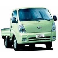 Cano Tubo Retorno Bicos Injetores - Hyundai Hr Kia K2500
