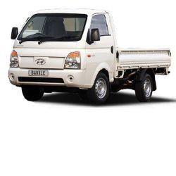 Cano Tubo Agua Refrigeração Hyundai Hr Kia Bongo K2500 H100