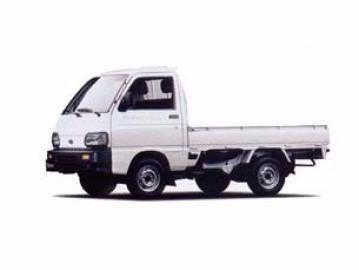 Comando Chave De Seta Kia - Asia Towner 93/98 Original Mobis