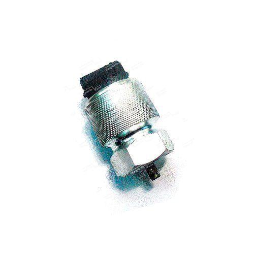 Sensor Velocidade Velocímetro Topic Jinbei 2.0 16v / 2.2 8v
