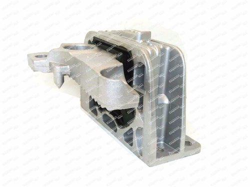 Coxim Motor Lado Direito Ld Renault Master 2.3 M9t 2013/__