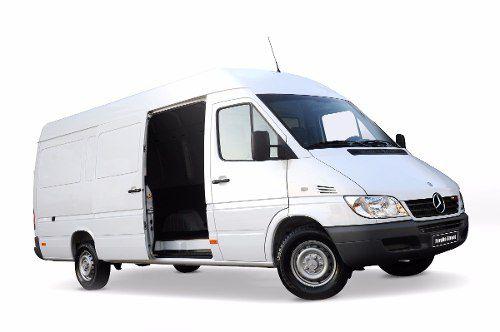 Comutador De Partida Mercedes Sprinter 310 312 311 313