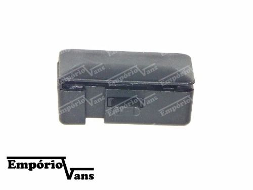 Trava Trinco Vidro Basculante Mercedes Sprinter 310 311 313
