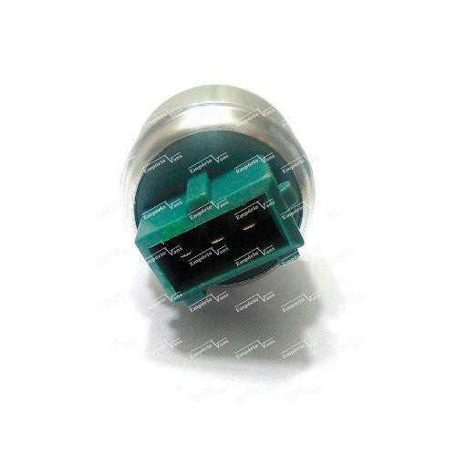 Sensor Velocidade Velocímetro Towner Jr Hafei Effa Original