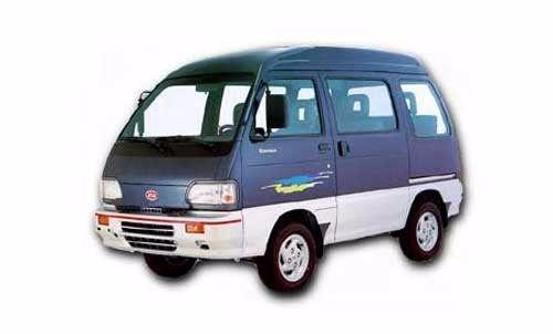 Sapata Freio De Mão Traseiro C Lona Asia Towner 1993 - 1999