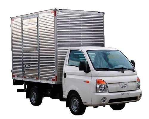 Tambor De Freio Traseiro Hyundai Hr Rodagem Simples Furo 12m