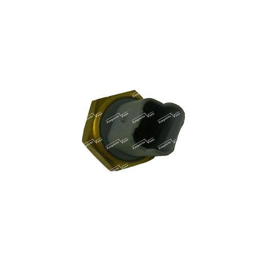Sensor Interruptor Luz Re Fiat Ducato 2.8/2.3 Multjet