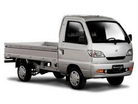 Maquina Vidro Diant Le Lado Esquerdo Towner Jr Effa Pickup V