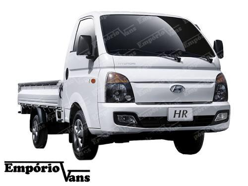Kit Corrente Distribuiçao Hyundai Hr K2500 2.5 16v 2013-2016