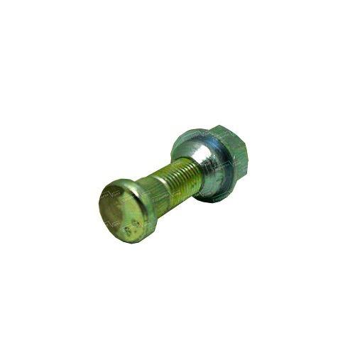 Parafuso Roda C/porca Traseira M14 - Hr K2500 Até 2012