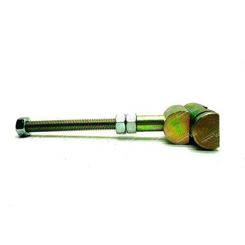 Parafuso Ancora (estabilizador) H1 H100 L300