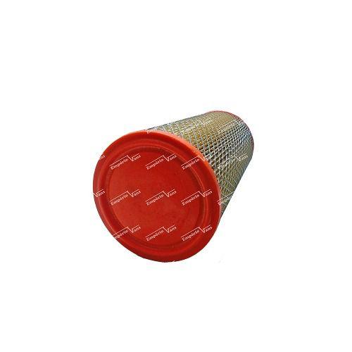 Filtro De Ar Iveco 35.8/3510/3512/3513/4910/4912/5012/5013
