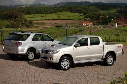 Cinta Fita De Airbag Toyota Hilux Sw4 Com Comando De Som