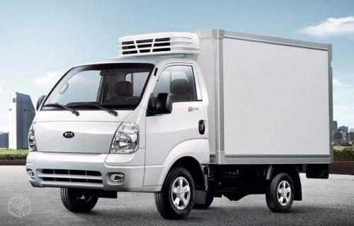 Junta Carter Hyundai H100 Hr K2500 Até 2012