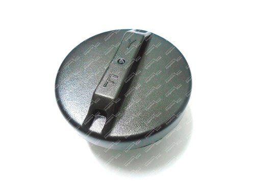 Tampa Tanque Combustível S/chave - Topic Jinbei Original