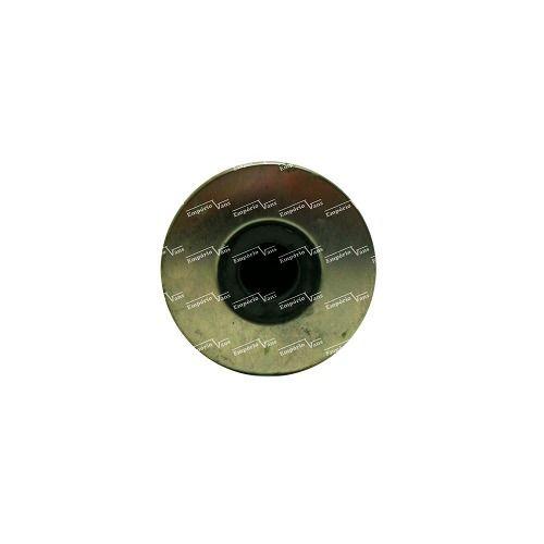 Filtro oleo Mercedes MB-180