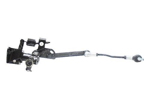 Válvula Equalizadora Freio Traseiro Hyundai Hr Novo Original