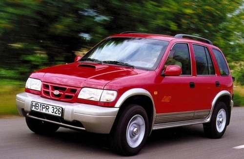 Virabrequim Ponta Reta Original Kia Sportage 2.0 Turbo