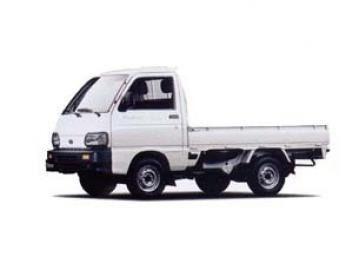 Maquina Vidro Porta Diant Ld Manual Towner Asia Até 1998