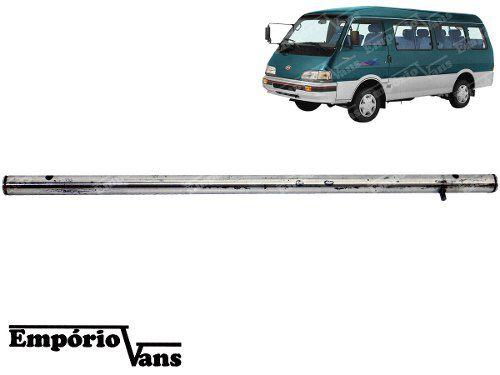 Eixo Flauta Balancim De Válvulas Motor Topic Asia Até 1998