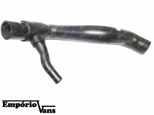 Mangueira Inferior Radiador Mercedes Sprinter 311 313 413cdi