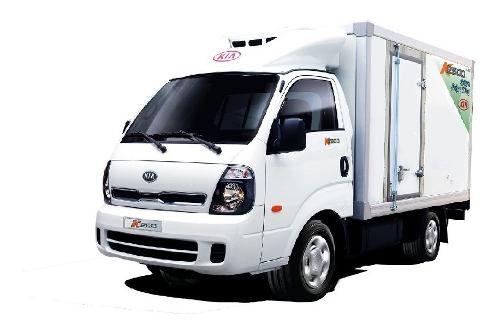 Kit Tensionador Corrente Motor Hyundai Hr Kia K2500 2013/...