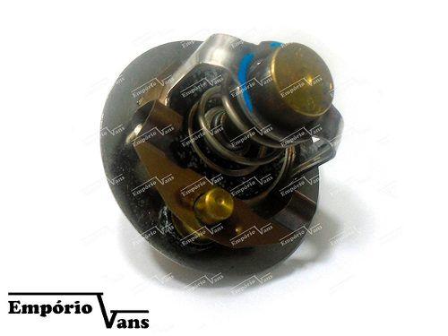 Válvula Termostática Topic Besta 2.7 Gs 2.7 3.0 K2700