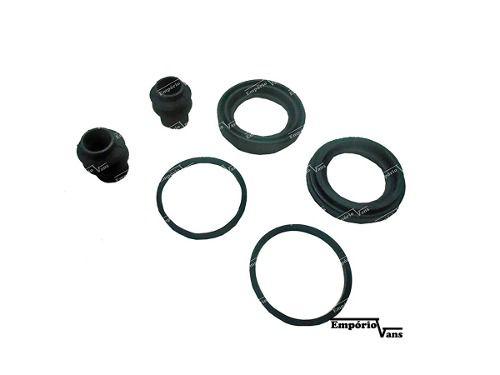 Reparo Pinça 46mm - Hyundai Hr/ Besta Gs 3.0