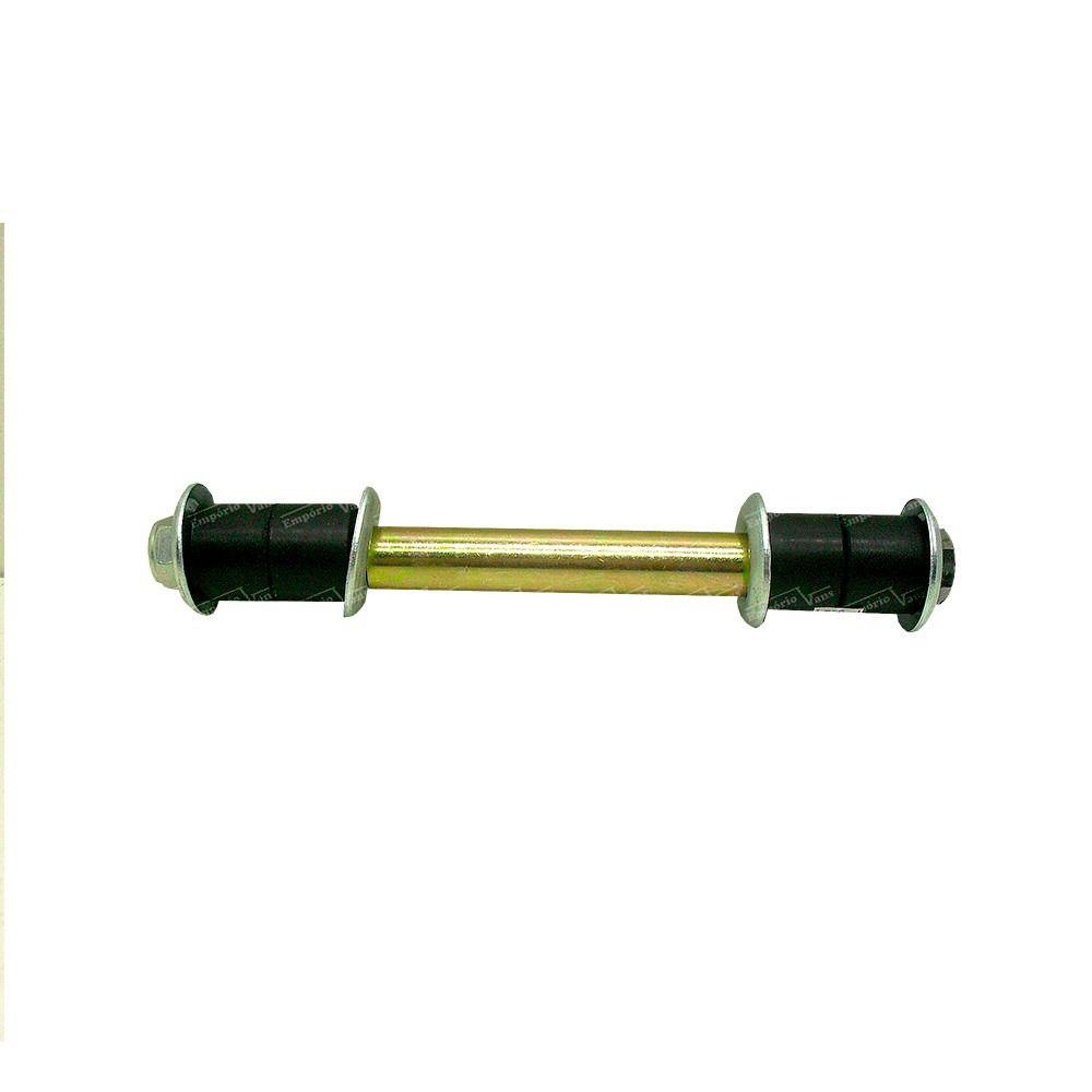 Bieleta Reforçada Hr H100 Besta 2.2/2.7 K2500 L300