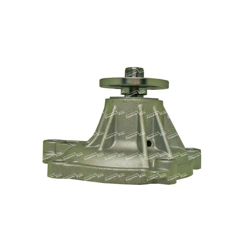Bomba De Água Topic Jinbei 2.0 16v E 2.2 8v Nova Com Junta