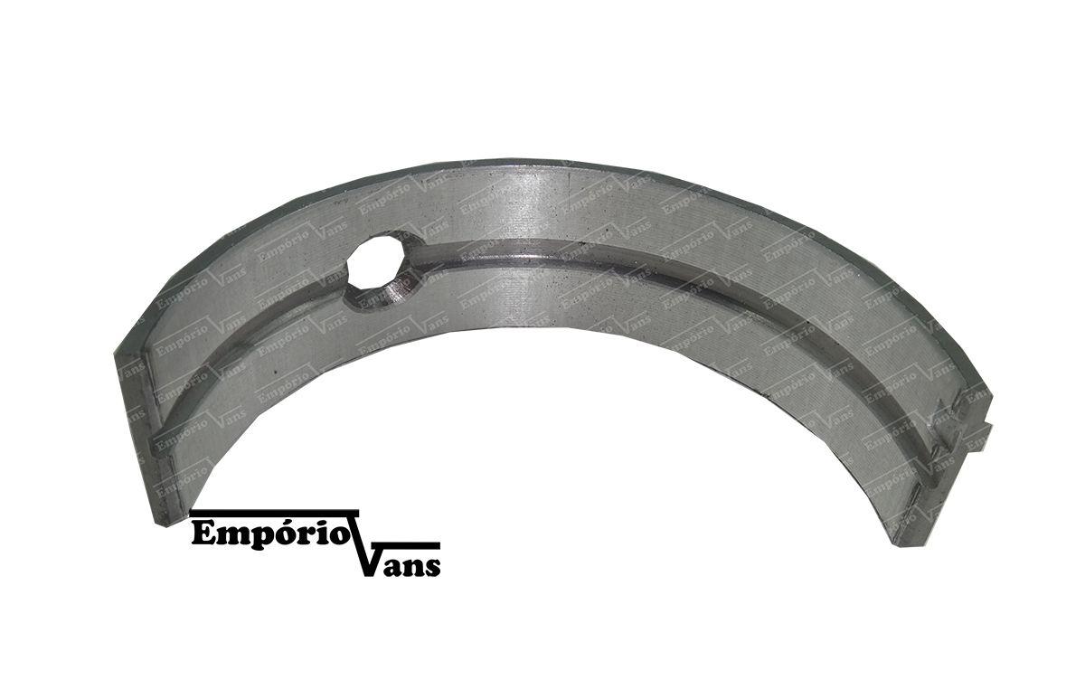 Bronzina Mancal Casquilho 0.50 Besta 2.2 Sportage 2.2