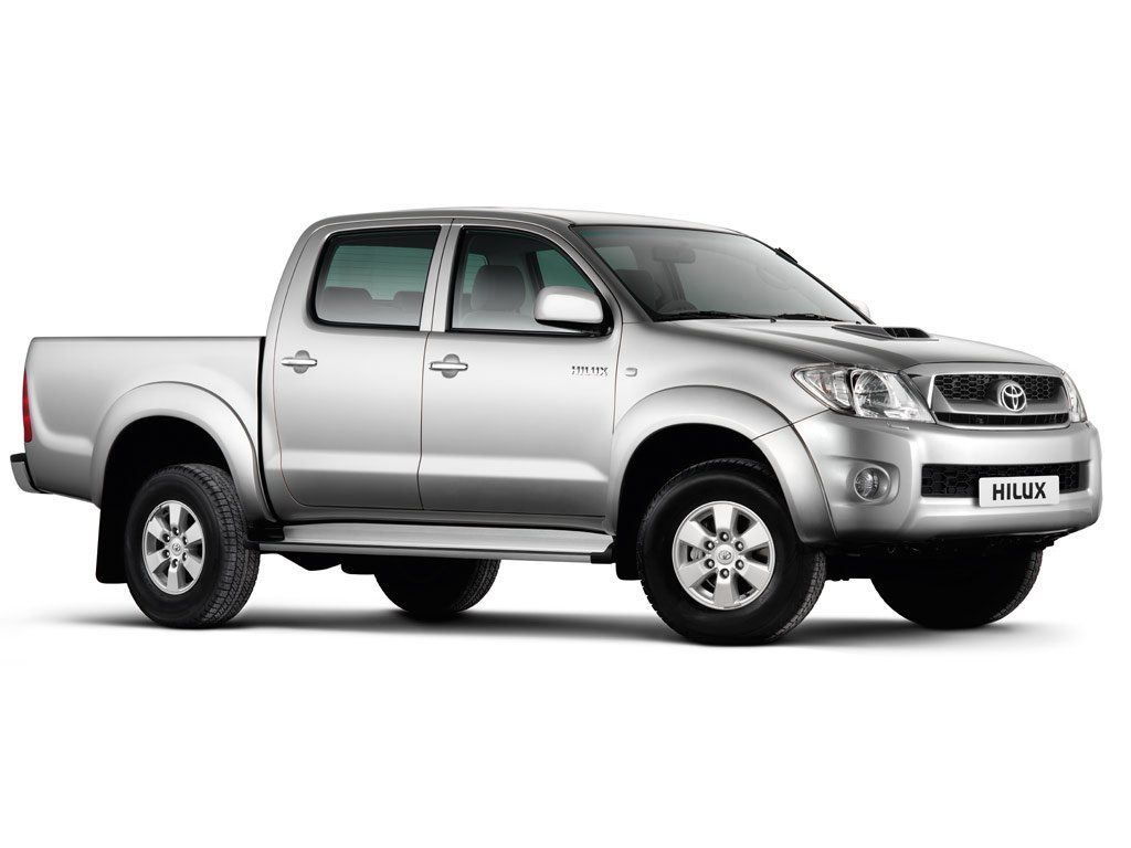 Cilindro Embreagem Auxiliar Toyota Hilux