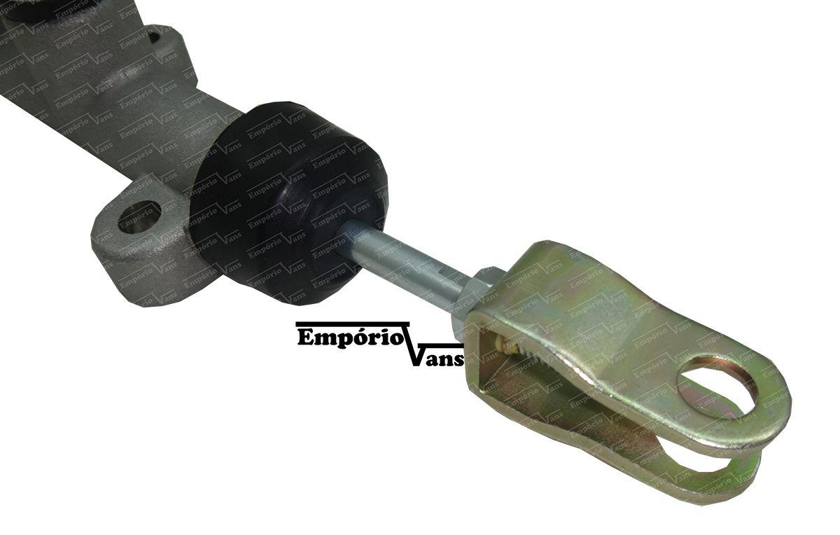 Cilindro Embreagem Mestre Kia K2500 K2700