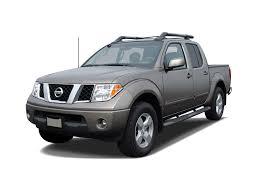 Cilindro Embreagem Mestre Nissan Frontier 02 07