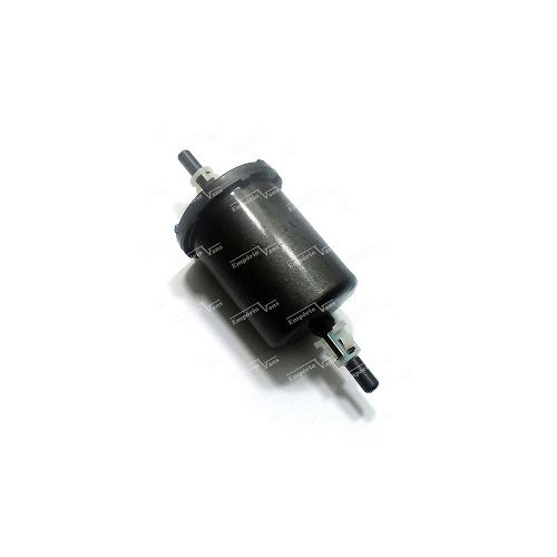 Kit Filtro Ar Oleo Combustivel E Ar Cabine Chery Tiggo 2.0
