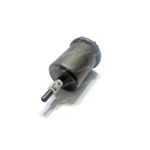 Kit Filtro Ar Oleo Combustivel Mach 5 15w40 Chery Tiggo
