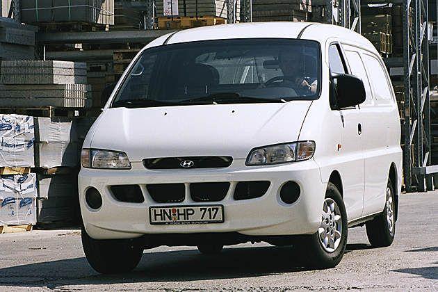 Kit Jogo Disco Freio Pastilha Dianteiro Hyundai Hr Todas