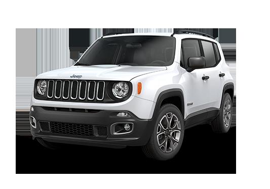 Par Bandeja Com Pivo completa LD LE Fiat Toro Jeep Renegade 4x2