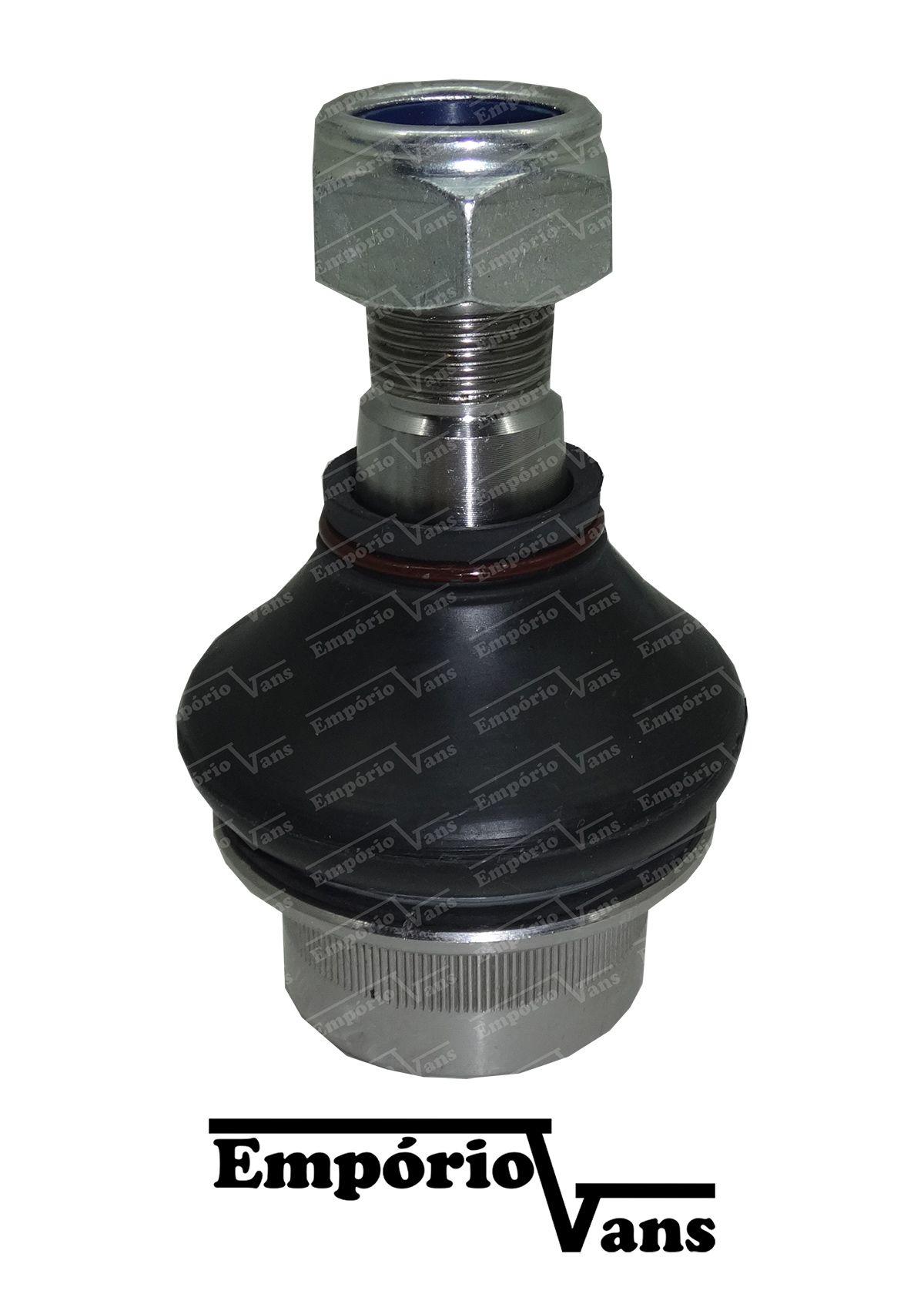 Pivo Suspensao Sprinter 311 415 515 2012 Em Diante