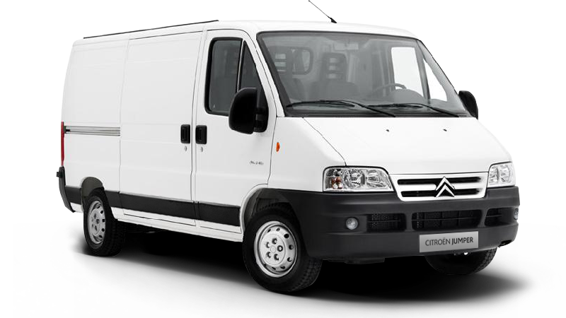Rolamento Batente da Haste do Amortecedor Ducato - Boxer - Jumper