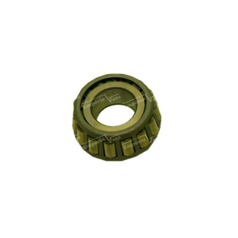 Rolamento Roda Dianteira Interno Topic Besta 2.2 2.7 K2500