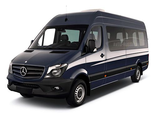 Tensor Correia Alternador Completo Mercedes Sprinter 311 415 515